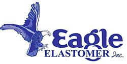 Eagle Elastomer Inc.