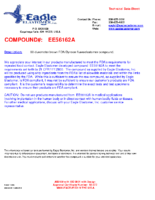 Download EE56162A PDF View EE56162A
