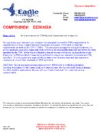 EE56162A Technical Data Sheet