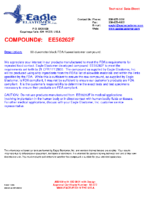 Download EE56262F PDF View EE56262F