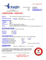 EE94476H Technical Data Sheet