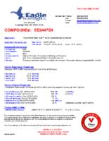 EE94475H Technical Data Sheet