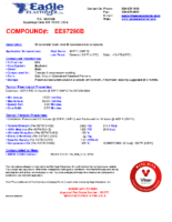 Download EE97290B PDF View EE97290B