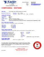 EE97290B Technical Data Sheet