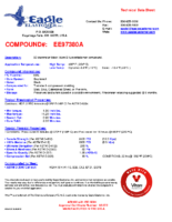 Download EE97380A PDF View EE97380A