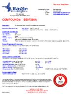 EE97380A Technical Data Sheet