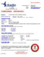 EE97380AXO Technical Data Sheet