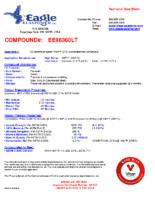 EE98360LT Technical Data Sheet