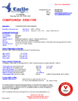 EE96174R Technical Data Sheet