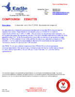 Download EE96272B PDF View EE96272B