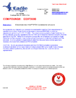 Download EE97360B PDF View EE97360B