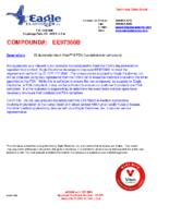 EE97360B Technical Data Sheet