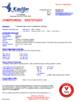 EE97370AXO Technical Data Sheet