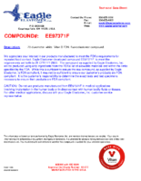 Download EE97371F PDF View EE97371F