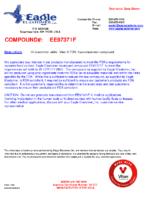 EE97371F Technical Data Sheet