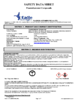 EE30 Series Aflas Fluoroelastomer Compound SDS 5-19-2015