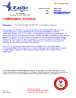 Download EE96262A PDF View EE96262A