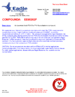 Download EE96262F PDF View EE96262F