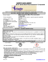 EE97 Series Viton Fluoroelastomer Compound SDS 3-18-2015