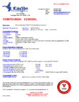EE98380L Technical Data Sheet