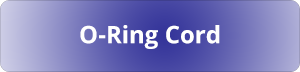 O-Ring Cord Button