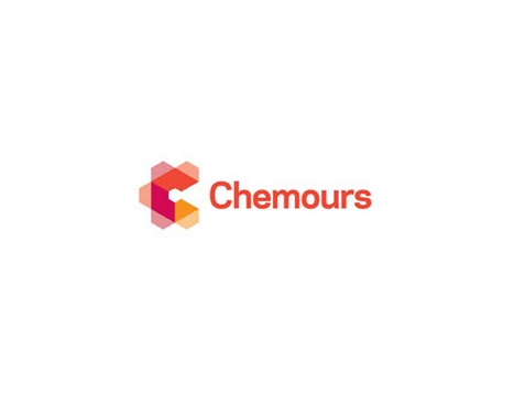 Chemours adding research and development facility - Eagle