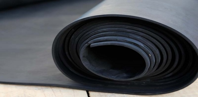 Flexible Rubber Sheets Market Present Scenario and the Growth