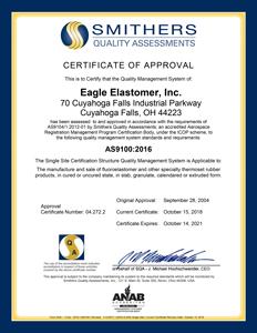 AS-Certificate-10-18-thumbnail