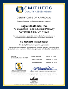 ISO-Certificate-10-18-thumbnail