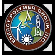 Energy Polymer Group, Inc. logo