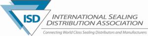 International Sealing Distribution Association logo